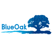 Blue Oak Solutions Pty Ltd