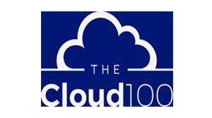 World's BEST 100 CLOUD Companies