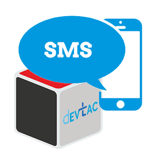 SugarCRM SMS Integration