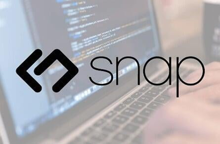 SNAP CI is the tool for all cloud-based Continuous Integration