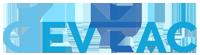 CRM Philippines | Devtac Asia | Ceftified SugarCRM Developers