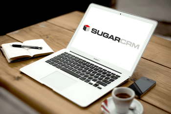 SugarCRM News
