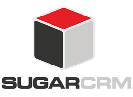 SugarCRM Partner