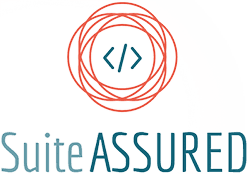 SuiteASSURED delivers the freedoms, quality and innovation of open source AND the security